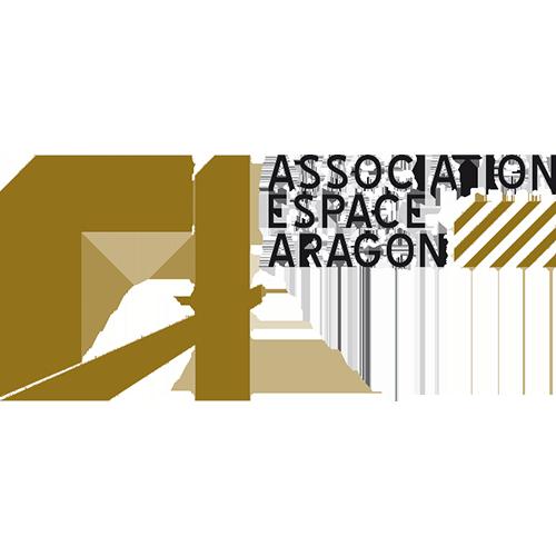Association-espace-aragon