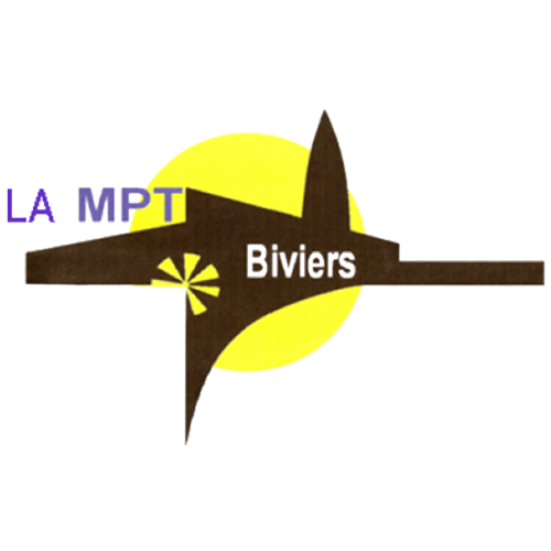MPT de Biviers