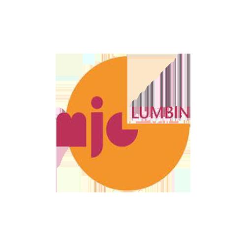MJC de Lumbin