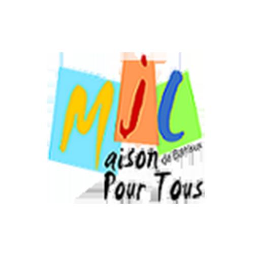 MJC de Barraux