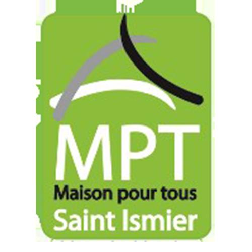 MPT de Saint Ismier