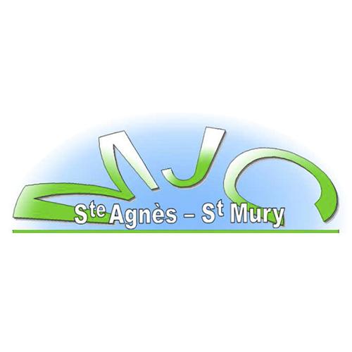 MJC de Sainte Agnès