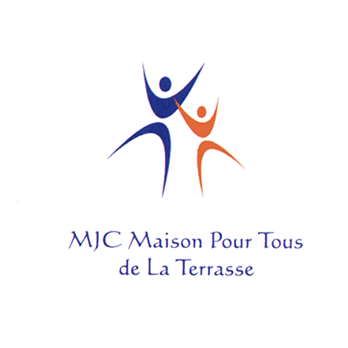 MJC de La Terrasse