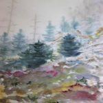 Dessin & Peinture