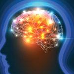 Booster son cerveau Entrainement cérébral