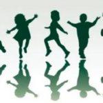 Eveil à la danse et classique