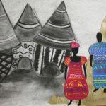 Activité Dessin/Peinture Enfants